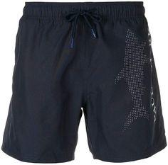 Mens Gym Shorts, Swim Shorts, Shark Logo, Paul Shark, Size Clothing, Women Wear, Swimming, Boys, Shopping
