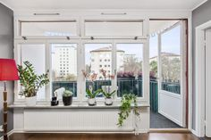 Öregrundsgatan 7, Stockholm – Gärdet – Lägenhet till salu – ERA Sverige