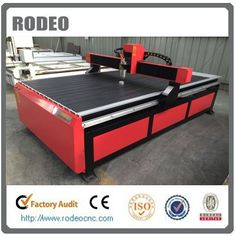 2612.50$  Buy here - http://ali30b.worldwells.pw/go.php?t=32308485642 - RODEO new cnc machine for sale 1212 2612.50$