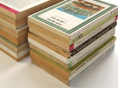 Old Books_ render with Vray