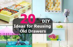 drawer-reuse