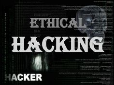 Ethical Hacking , Ethical Hacking Tools, Nmap, Nessus, Nikto, Kismet, MetaSploit, NetStumbler, Linux, Windows