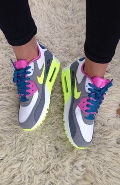 Only 21 for nike air max* Runs*if press picture link get it immediately!nike shoes Nike free runs Nike air max Discount nikes Nike shox Half price nikes Nike basketball shoes Nike air max. Tenis Nike Air Max, Nike Air Max Running, Nike Shox, Runs Nike, Nike Flyknit, Nike Shoes Cheap, Nike Free Shoes, Nike Shoes Outlet, Cheap Nike