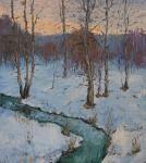 Averchenkov Oleg. No name