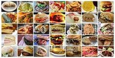35 Montreal sandwiches you gotta try