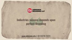 Branding Companies, Branding Agency, Corporate Branding, Corporate Design, Personal Branding, Business Design, India Usa, Logo Design, Graphic Design