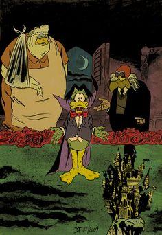 Fantastiche immagini su cartoons s s s nel