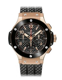 10+ Best my watch images | hublot, hublot watches, watches