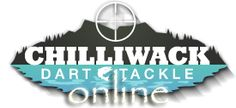 Chilliwack Dart and Tackle, your one stop hunting and fishing source for over 20 years!