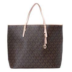 $78 2013 Michael Kors Totes Bags : Michael Kors Outlet Online