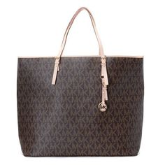 $78 2013 Michael Kors Totes Bags : Michael Kors Outlet Online