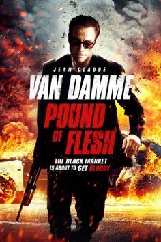 Pound of Flesh Türkçe Dublaj izle 2015 http://www.dizifilmizletr.com/pound-of-flesh-1.html