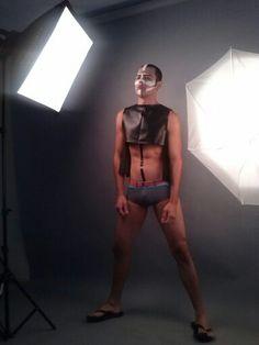 Sneakpeak photoshoot Pride Magazine, #12 #malemodel #moda #tendencia #guadalajara #gdl #fashionmexico #pridemagazinmx