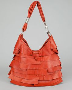 yves st laurent rive gauche shoes - Pre-owned Yves Saint Laurent St. Tropez Bag ($275) ? liked on ...