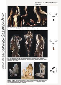 www.aulafoto.com