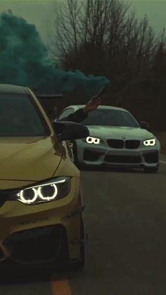 Bmw New Cars, Audi Cars, Hd Wallpapers Of Cars, Bmw Red, Bmw Motorsport, Slammed Cars, Street Racing Cars, Super Sport Cars, Pretty Cars