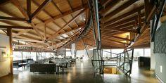 Galería - Casa del Club Golf de Fontanals / MiAS Arquitectes - 9