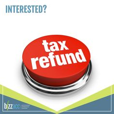 We are experts on personal and business taxation. Our services includes submissions of business and individual income tax returns, resolving taxation queries at SARS and registrations.Contact us today at info@bizzacc.co.za or 082 747 7945 ‪#‎accountant‬ ‪#‎business‬