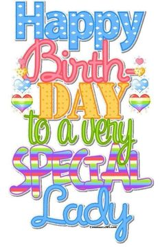 - Happy Birthday Funny - Funny Birthday meme - - Best Birthday Quotes : QUOTATION Image : As the quote says Description Happy Birthday. The post Best Birthday Quotes : Happy Birthday. Happy Birthday Special Lady, Birthday Wishes For Sister, Birthday Blessings, Birthday Wishes Funny, Happy Birthday Messages, Happy Birthday Greetings, Humor Birthday, Best Birthday Message, Happy Birthday Male Friend