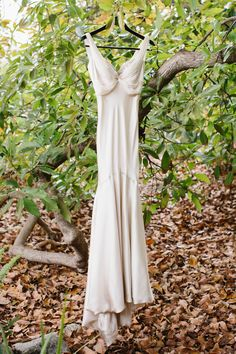 second wedding dress idea @weddingchicks