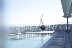 Mykonos, Events, Building, Beach, Travel, Viajes, The Beach, Buildings, Beaches