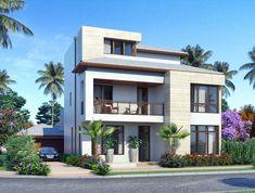 22 Miami Ideas In 2021 Miami House Styles Modern Mediterranean Homes