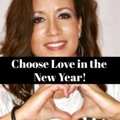 """""""How do you spell 'love'?"""" - Piglet """"You don't spell it...you feel it."""" - Pooh"""" ― A.A. Milne  #ChooseLove in 2020!  Wishing everyone a Happy New Year filled with love!  Choose inclusion, choose kindness, and choose acceptance in 2020 and beyond. .  #happynewyear #happynewyear2020 #2020 #2020goals #newyear #newyear2020 #2020newyear #choosekindness #chooseacceptance #choosediversity #choosetobekind #newyeargoals #newyeargoals2020 #bekind #bekindalways #loveoneanother #onelove"""