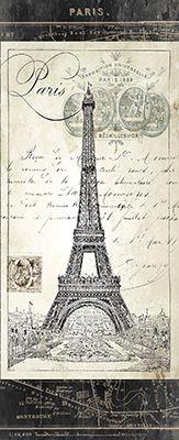 <br> Paris Exposition I <br> Vintage Labels, Vintage Ephemera, Vintage Pictures, Vintage Images, Clip Art Vintage, Vintage Retro, Collages D'images, Deco Paris, Color Mate