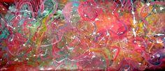 Tópicos de pintura 09