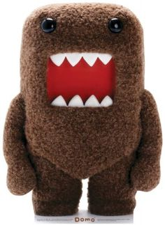Google Image Result for http://www.advancedgraphics.com/store/pc/catalog/1059-domo-standup-real_1989_general.jpg
