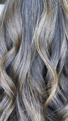 Soft Balayage, Best Salon, Short Bob Hairstyles, Hair Highlights, Hair Color, Long Hair Styles, Baby, Highlights For Hair, Haircolor