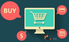 How to Improve eCommerce Website or Store Traffic