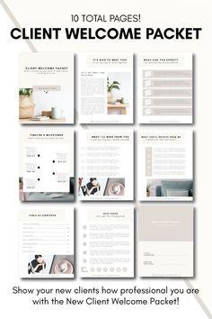 Business Branding, Business Design, Business Marketing, Business Tips, Online Business, Corporate Branding, Inbound Marketing, Branding Ideas, Luxury Branding