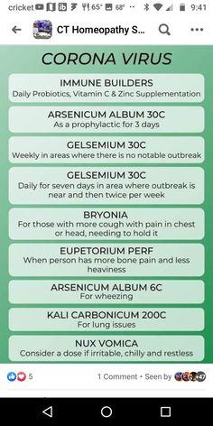 Homeopathy Medicine, Holistic Medicine, Holistic Healing, Natural Medicine, Holistic Remedies, Homeopathic Remedies, Natural Health Remedies, Homeopathy Treatment, Good Health Tips