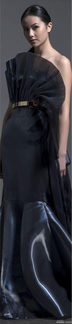 Isabel Sanchis Fall 2016
