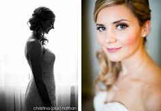 We do custom Calgary wedding photography packages for Calgary, Canmore and Banff wedding coverage. Wedding Photography Pricing, Wedding Photography Packages, Hotel Wedding, Banff, Bridal Portraits, Calgary, Wedding Portraits