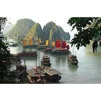 Discover #Vietnam #at #Christmas
