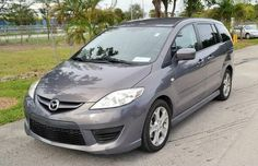 2008 Mazda MAZDA5 $7399 http://www.idriveautosales.com/inventory/view/9480315