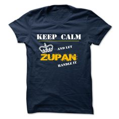 [Top tshirt name meaning] ZUPAN  Discount Codes  ZUPAN  Tshirt Guys Lady Hodie  SHARE and Get Discount Today Order now before we SELL OUT  Camping tshirt