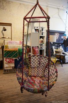 http://mirrormirrorblog.com/2014/04/shop-dropmichele-varian at Michele Varian Shop, 27 Howard St, NYC, michelevarian.com