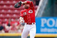 Cubs vs Reds Thursday in Cincinnati http://www.eog.com/mlb/dodgers-vs-braves-thursday-in-atlanta/