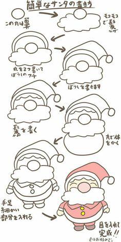 34 件のおすすめ画像ボードボールペンイラスト Japanese
