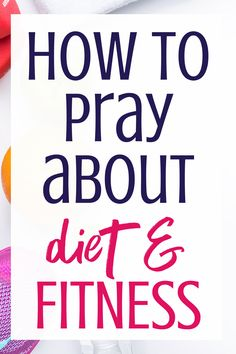 You are ready to make changes in your health, fitness and diet so that you can achieve the desired weight loss. However, you lack an important piece to pray about losing weight through your fitness and diet. Take important … # diet motivation meme today Weight Loss Meals, Weight Loss Workout Plan, Diet Plans To Lose Weight Fast, Easy Weight Loss Tips, Weight Loss Challenge, Losing Weight Tips, Fast Weight Loss, Healthy Weight Loss, Challenge Quotes