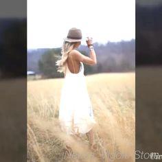 ▶ Rodar vídeo do #flipagram - http://flipagram.com/f/Y09rKat5ec