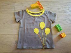 Guarda questo articolo nel mio negozio Etsy https://www.etsy.com/it/listing/522769254/t-shirt-cotone-biologicoorganic-cotton-t