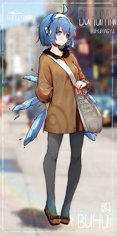 Fantasy Character, Character Art, Character Design, Anime Art Fantasy, Fantasy Girl, Girl D, Art Girl, Manga Illustration, Character Illustration
