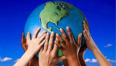 Διαπολιτισμική εκπαίδευση - Σχεδιάγραμμα έκθεσης - ΗΛΕΚΤΡΟΝΙΚΗ ΔΙΔΑΣΚΑΛΙΑ