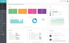 Origin Admin  Webapp Dashboard  Bootstrap Admin Templates