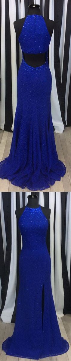Backless Evening Dress, Prom Dresses 2018, Prom Dresses 2019, Custom Evening Dress, Prom Dresses Mermaid, Evening Dress Long #Prom #Dresses #2019 #Mermaid #Custom #Evening #Dress #2018 #Long #Backless #PromDresses2019 #PromDressesMermaid #CustomEveningDress #EveningDressLong #BacklessEveningDress #PromDresses2018