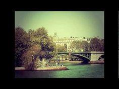 """Music Daroc """"titre Paris 1977"""""""